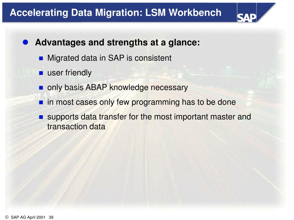 PPT - Legacy System Migration Workbench PowerPoint Presentation - ID