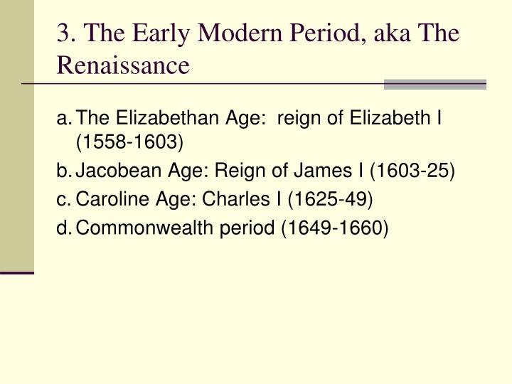 tourism during the renaissance and elizabethan period Homosexuality in victorian and elizabethan literature during this time in british history a large more about homosexuality in victorian and elizabethan.