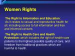 women rights2