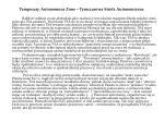 temporary autonomous zone tymczasowa strefa autonomiczna