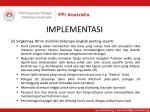 implementasi1