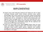 implementasi2
