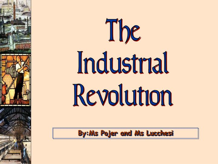 """western civilization the industrial revolution history essay View our comprehensive history essay  continue reading """"birth of feminism in the western civilization  french revolution and the industrial revolution."""