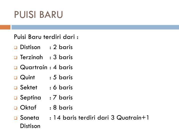 Ppt Periodesasi Sastra Indonesia Powerpoint Presentation Id 4227247