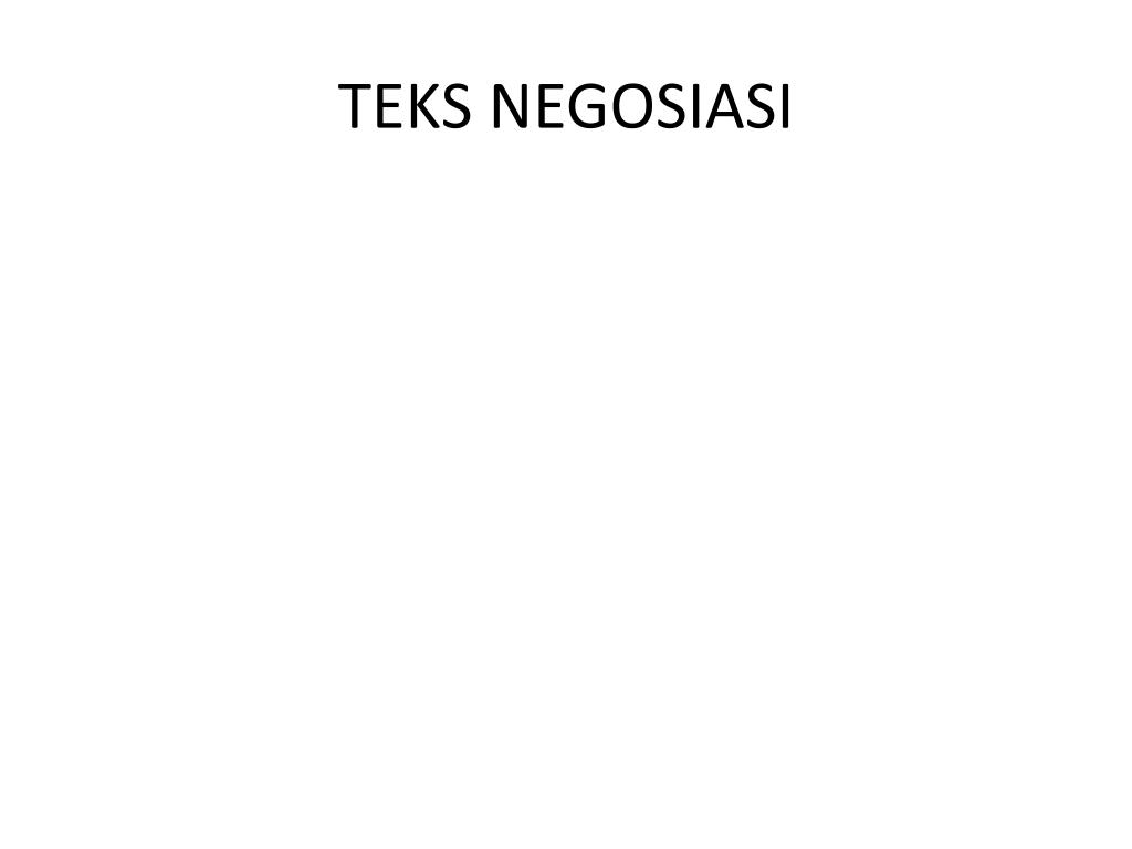 Unduh 1060+ Background Ppt Negosiasi Gratis