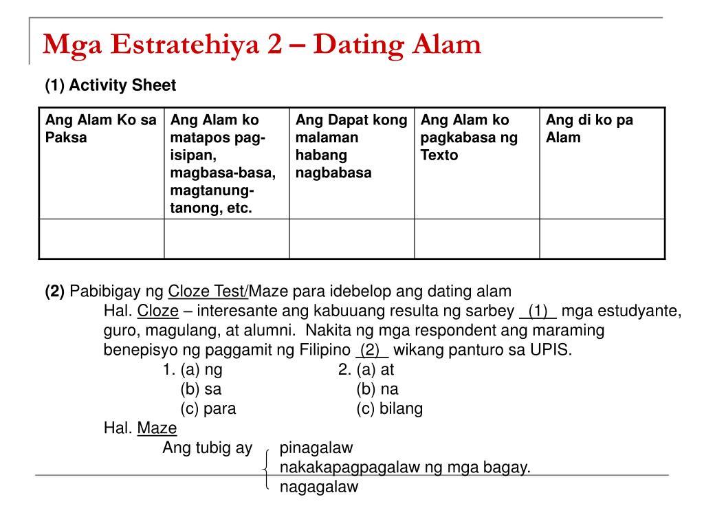 Free Dating Bur Sa Id