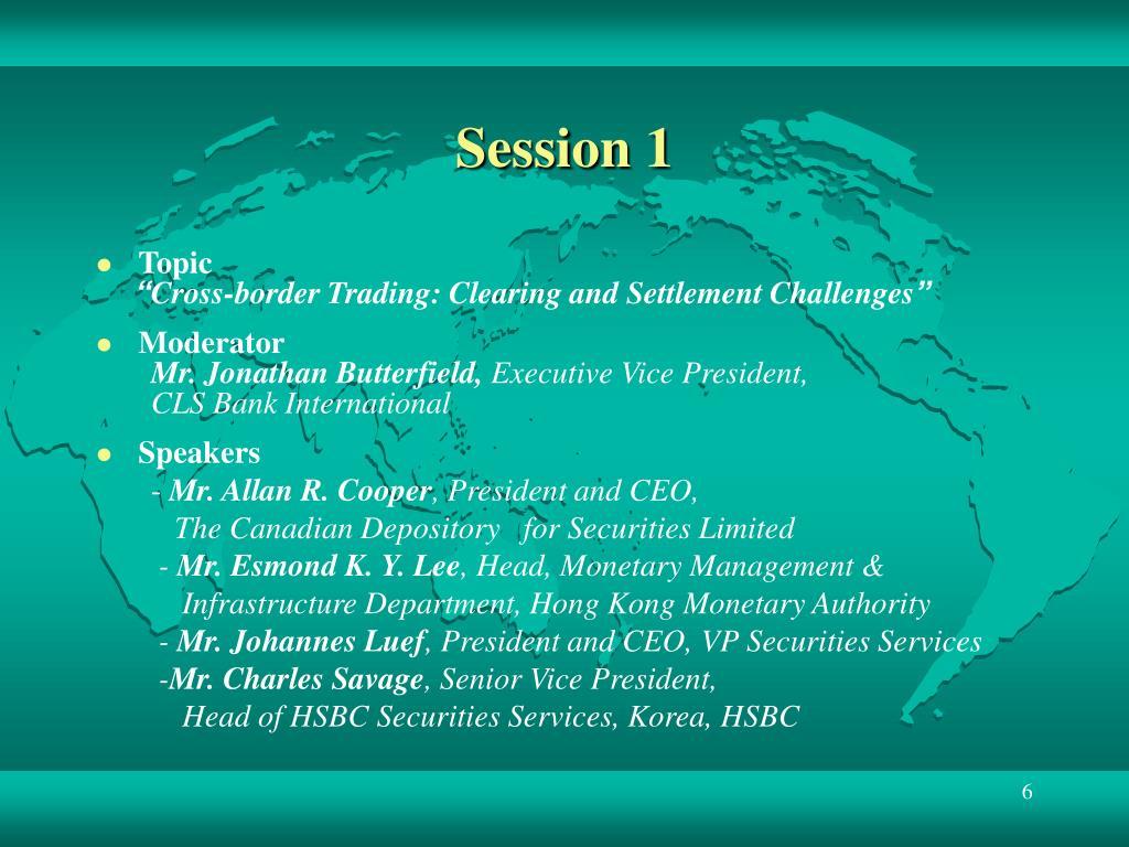PPT - CSD9 Agenda PowerPoint Presentation - ID:4227568