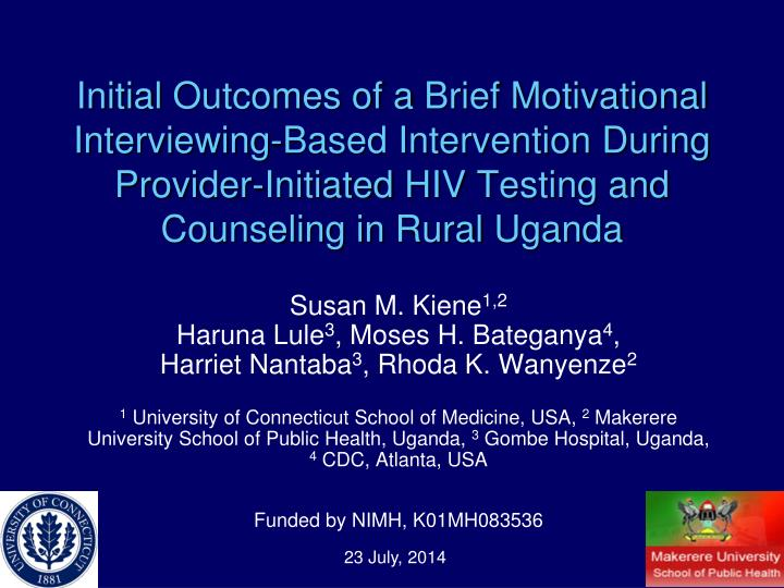 outcomes of a school based intervention rescate This review set out to evaluate the effectiveness of brief school-based interventions for adolescent substance use objectives: to evaluate the effectiveness of brief school-based interventions in reducing substance use and other behavioural outcomes among adolescents compared to another intervention or assessment-only conditions.