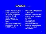casos1