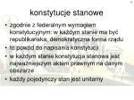 konstytucje stanowe1
