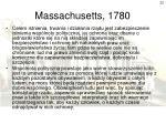 massachusetts 17803