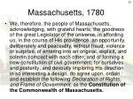 massachusetts 17804