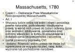 massachusetts 17805