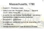 massachusetts 17806