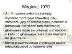 wirginia 19702
