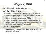 wirginia 19703