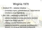 wirginia 19704
