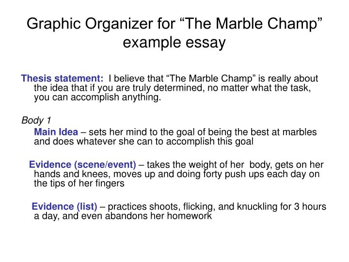 the marble champ Free flashcards to help memorize facts about unit 3 other activities to help include hangman, crossword, word scramble, games, matching, quizes, and tests.