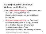 paradigmatische dimension wohnen und inklusion10