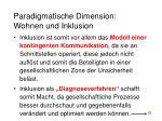paradigmatische dimension wohnen und inklusion8