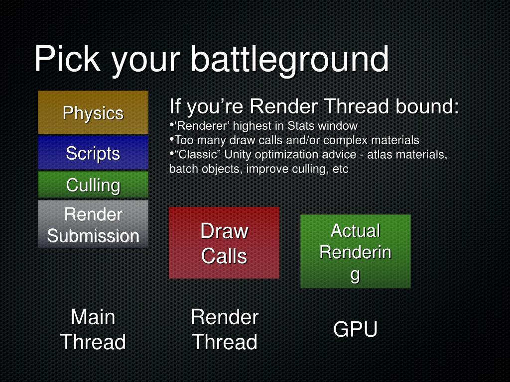 PPT - GOTTA GO FAST PowerPoint Presentation - ID:4230096