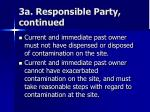 3a responsible party continued1
