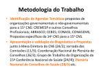 metodologia do trabalho1