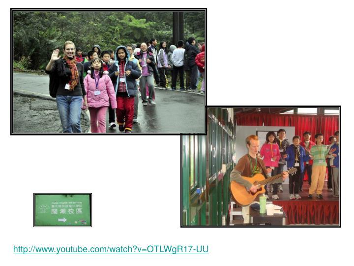 http://www.youtube.com/watch?v=OTLWgR17-UU