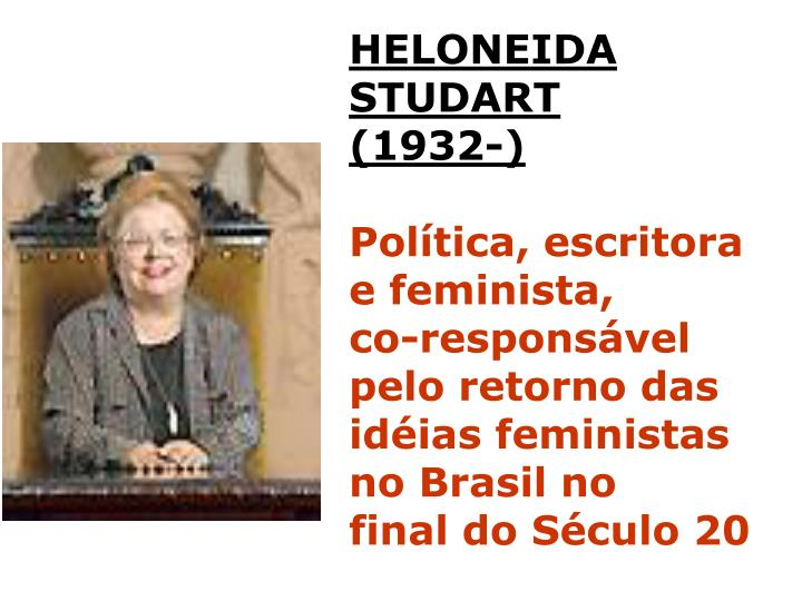 HELONEIDA