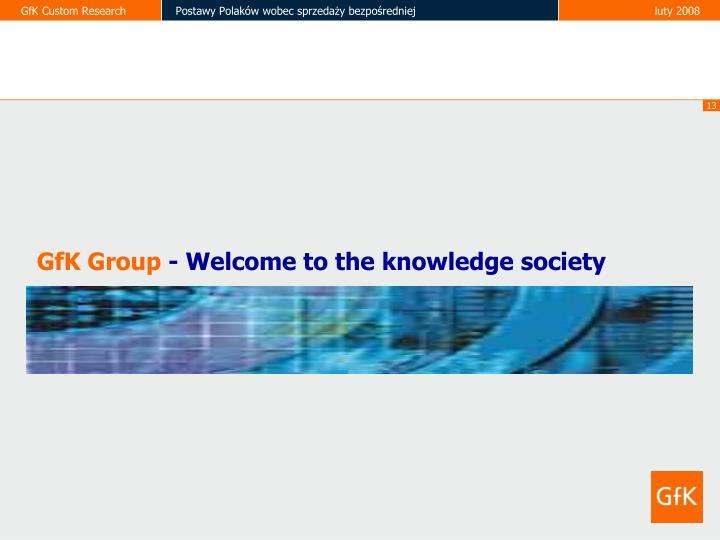 GfK Group