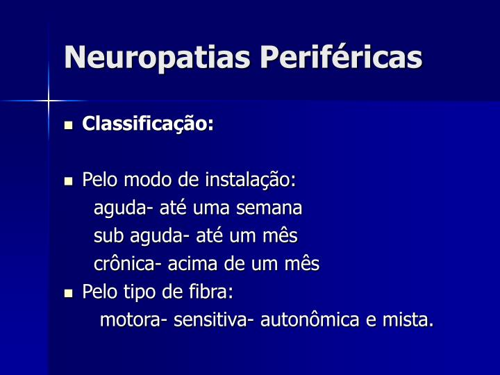 Neuropatias perif ricas2