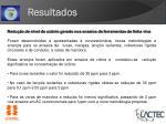 resultados10
