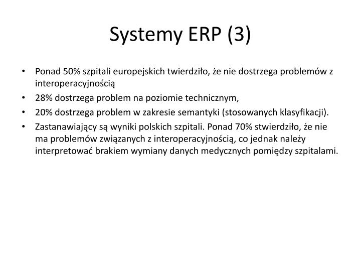 Systemy ERP (3)