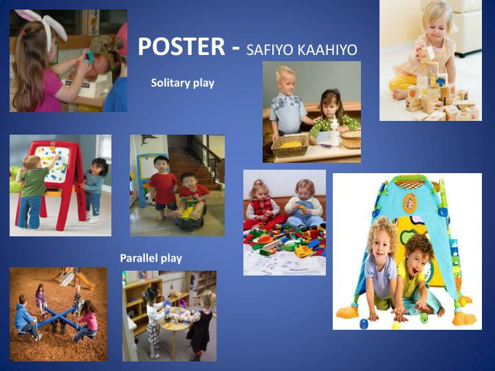 POSTER -