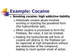 example cocaine1