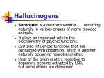 hallucinogens1