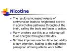nicotine2