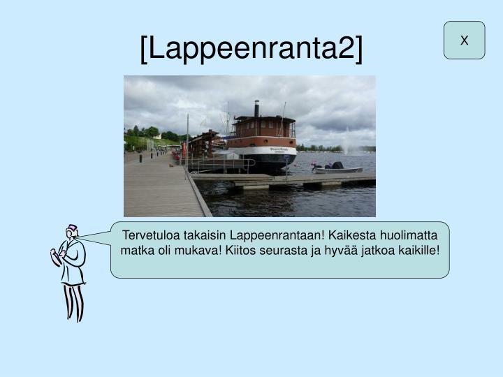 [Lappeenranta2]