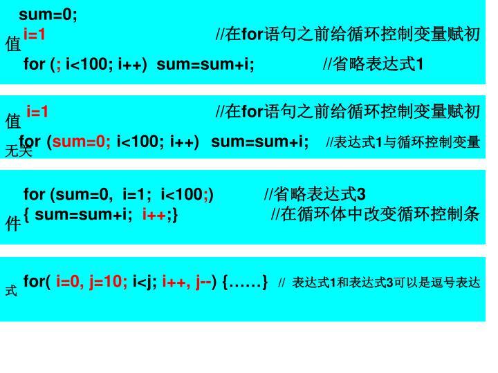 sum=0;