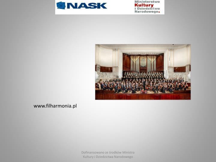 www.filharmonia.pl