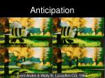 anticipation1