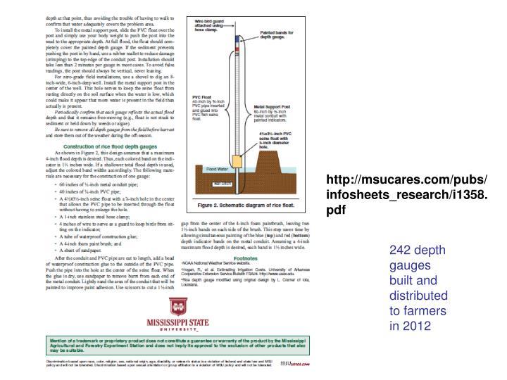http://msucares.com/pubs/infosheets_research/i1358.pdf