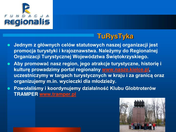 TuRysTyka