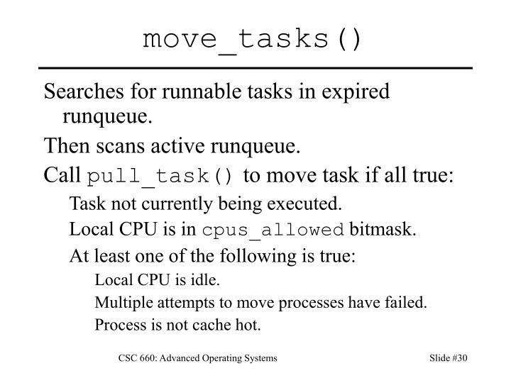move_tasks()