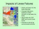 impacts of levee failures2