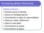increasing global citizenship2