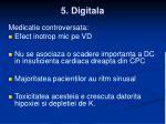 5 digitala