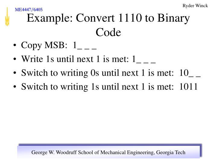 Copy MSB:  1_ _ _