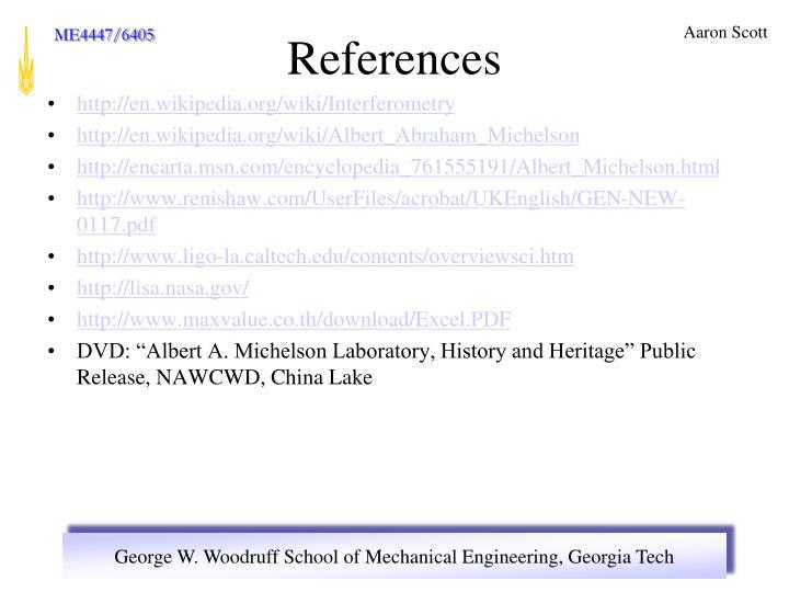 http://en.wikipedia.org/wiki/Interferometry