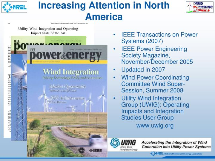 IEEE Transactions on Power Systems (2007)